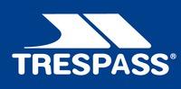 Trespass, Треспасс