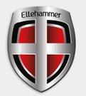 ELLEHAMMER, ЭллиХаммер