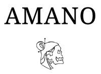 AMANO, АМАНО
