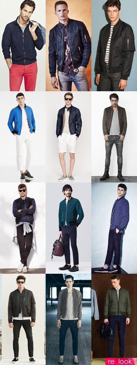 ebcf18eaa684 Сдержанность и игривость  мужская мода весна-лето 2015  Мода и стиль ...