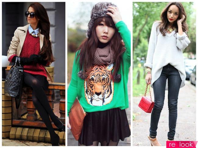 пулове