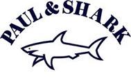 Paul&Shark, Пол&Шарк