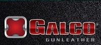 Galco, Галко