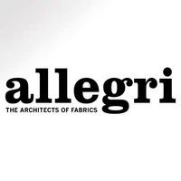 Allegri, Аллегри