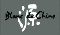 Blanc de Chine, Блан де Шин