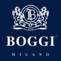 Boggi Milano, Боджи Милано