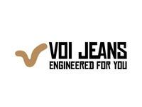 Voi Jeans, Вои Джинс