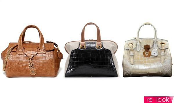 сумки для офиса