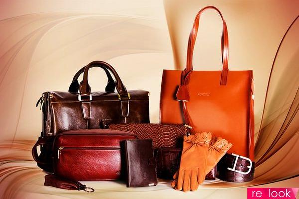 офисные сумки