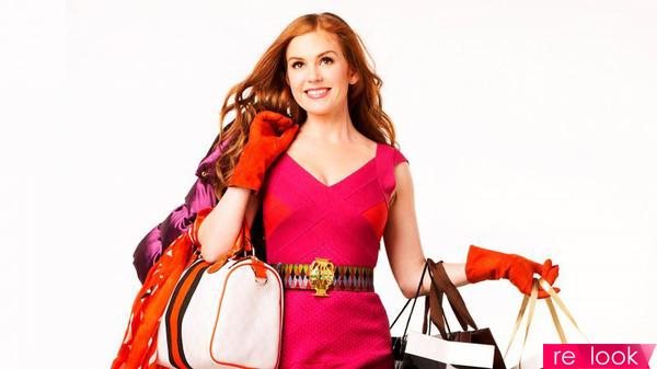 a2b4a5ae924 Где купить качественную одежду в интернете   Территория моды - мода ...