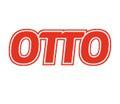 Otto, Отто