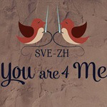 SVE-ZH, Сви-ЗетЭйч