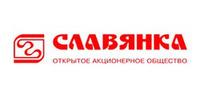 ОАО «СЛАВЯНКА»
