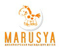 MARUSYA, Маруся