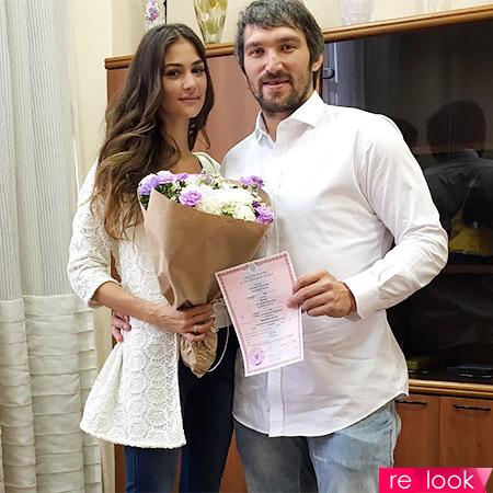 Самые сексуальные девушки российского шру бизнеса
