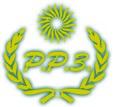P.P.3, ПИ.ПИ.3